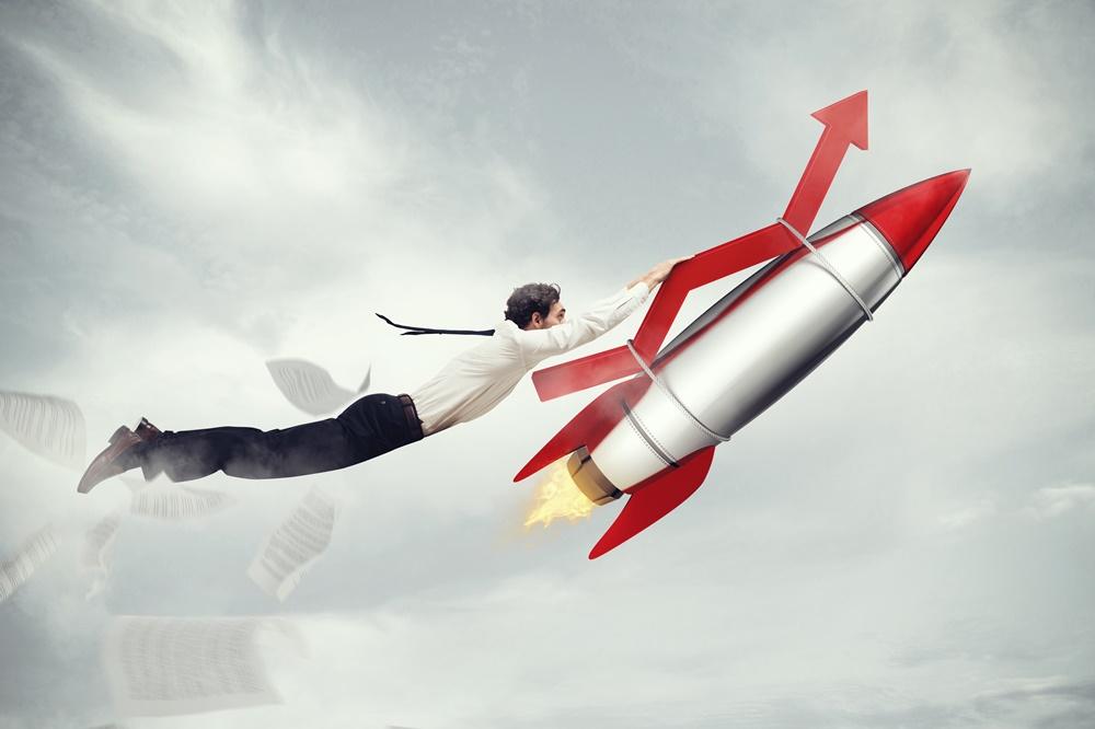 3 dicas de como aumentar a produtividade em um escritório