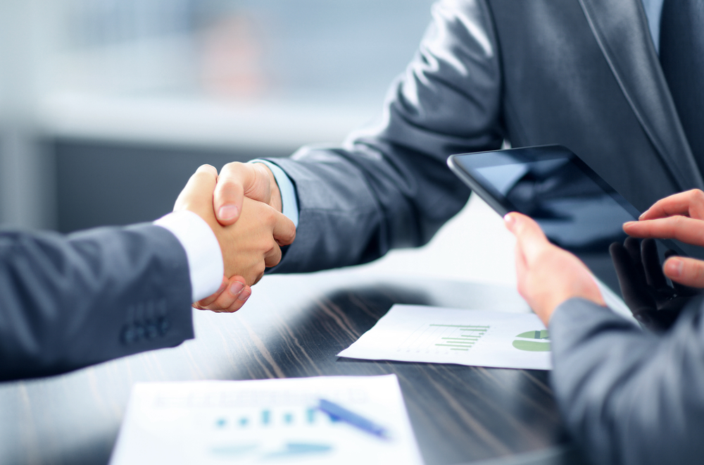 dicas de divulgação - 3 dicas de divulgação para advogados