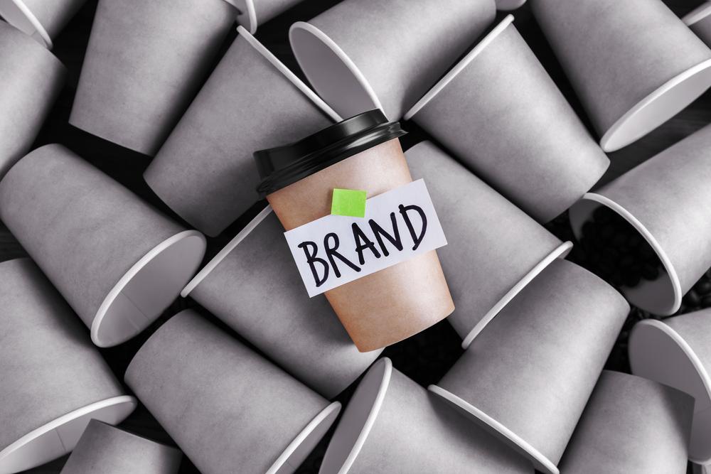 fixar sua marca - Como fixar sua marca na mente dos clientes?