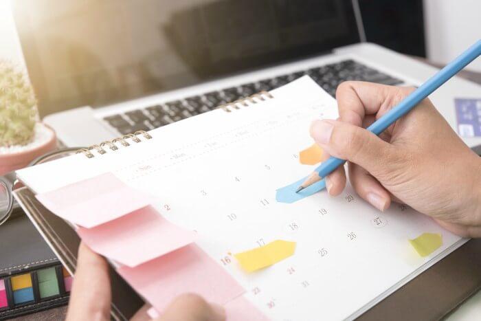 shutterstock 609198998 2 - Conheça as 6 melhores ferramentas de gestão