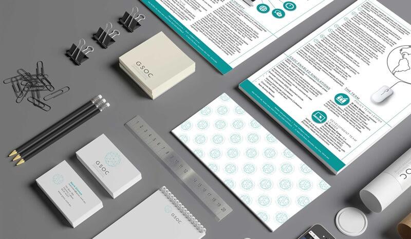 5 dicas de identidade visual para pequenas empresas