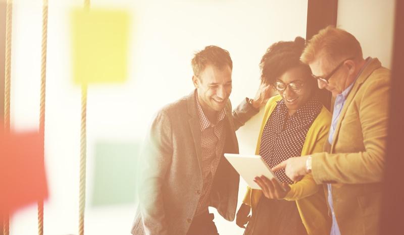 4 dicas para divulgar sua marca entre os colaboradores