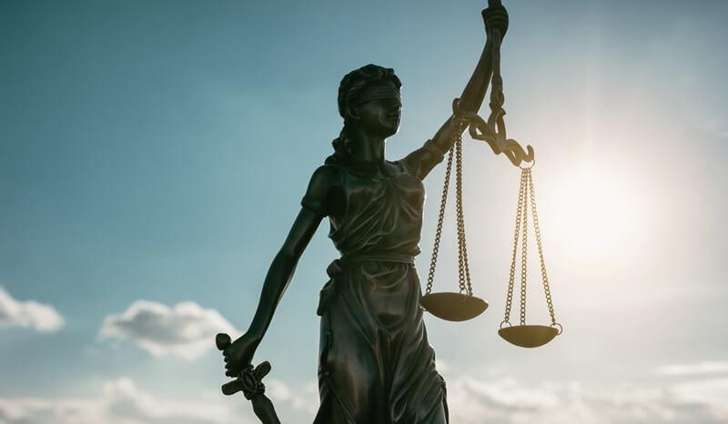 Como divulgar escritório de advocacia? Confira 4 dicas!