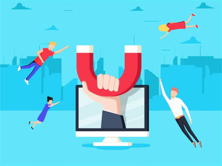 Junho3 1 - Marketing tradicional ou digital? Qual é o melhor?