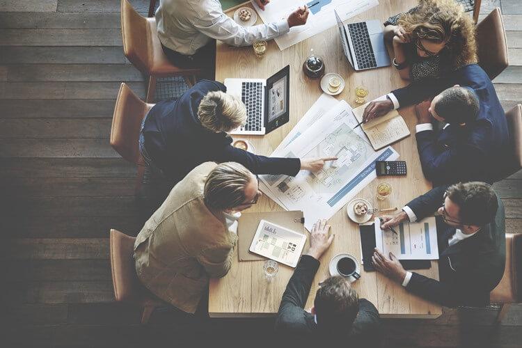 maio 5 1 - Como fazer um plano de negócios: passo a passo!