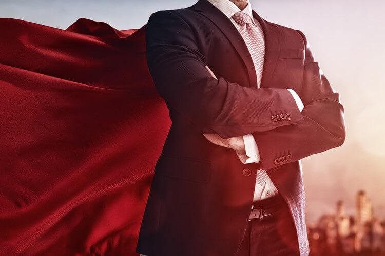 maio 6 1 - Como ser um bom líder? 6 dicas para começar hoje mesmo!