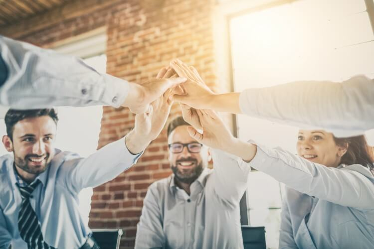 maio10 - 6 princípios básicos do design que todo empresário precisa saber