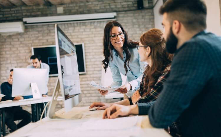 maio9 - 6 princípios básicos do design que todo empresário precisa saber