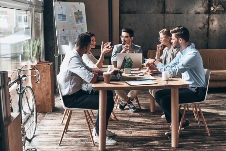 Junho 12 1 - 4 erros comuns na divulgação de empresas e como evitá-los!