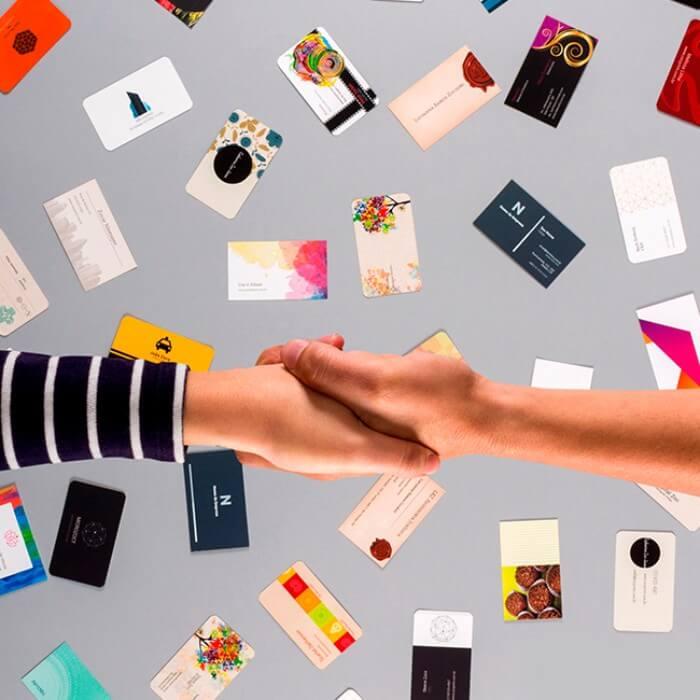 Junho 13 - Tamanho de cartão de visitas: saiba qual o ideal para você!