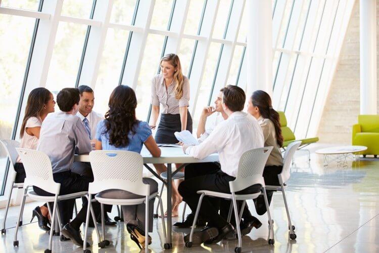 Junho 15 1 - Gerenciamento de tempo: 6 estratégias que ajudam na produtividade