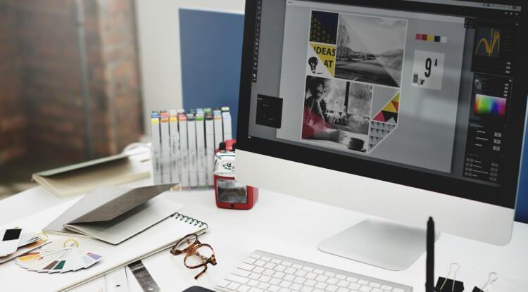 Junho10 1 - 4 noções de design que toda empresa deve ter!