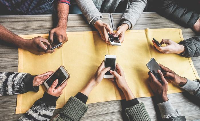 como-gerir-uso-de-celular-no-trabalho