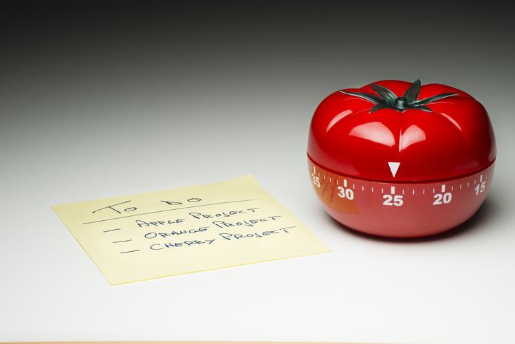 pomodoro-tecnica-de-produtividade