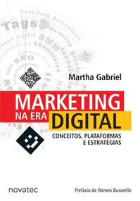 Marketing na Era Digital