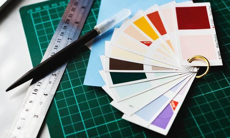 Conceitos de design que todo empresário precisa saber