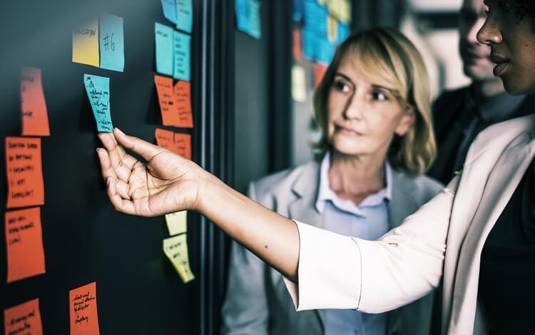 ferramentas gestao - Conheça as 5 melhores ferramentas de gestão