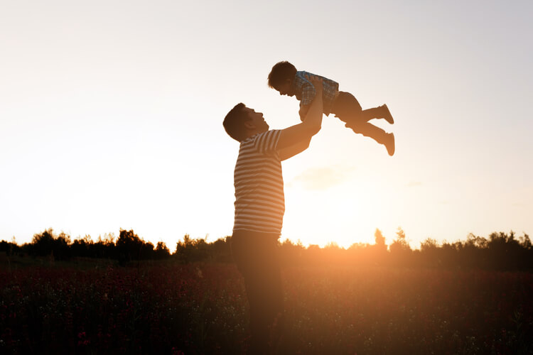 Ações para o Dia dos Pais nas empresas