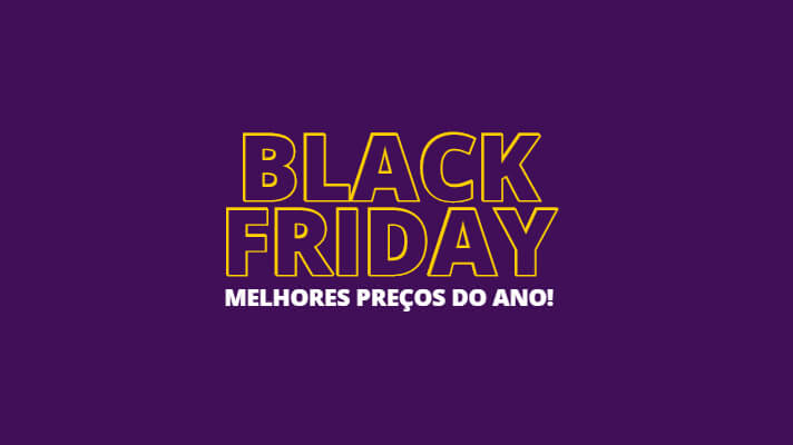 Black Friday na Zocprint